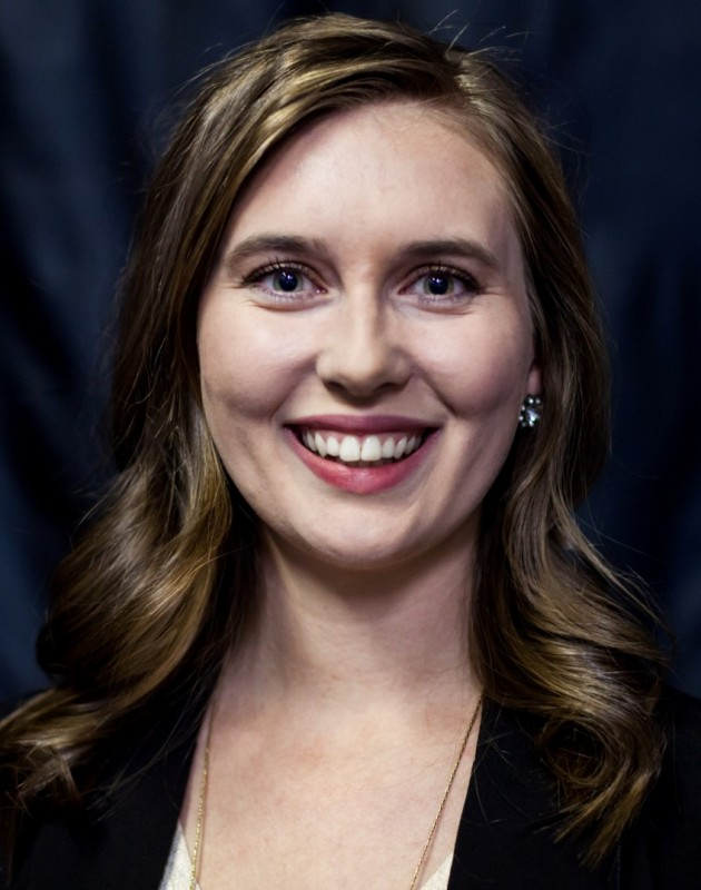 FLEX Member Highlight: Rachel Stiller Gets Promotion – Venango Area