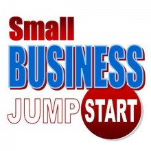 small business jump start