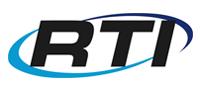 RTI transparent