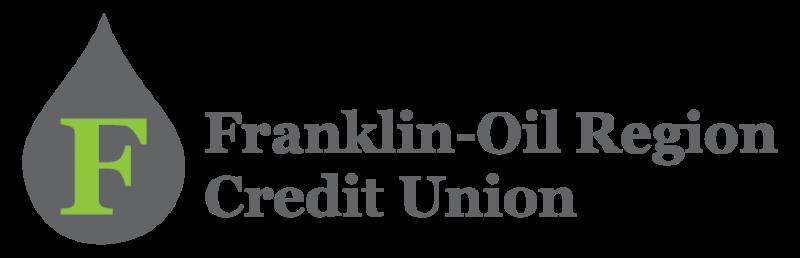 Franklin-Oil-Region-Credit1-800x258