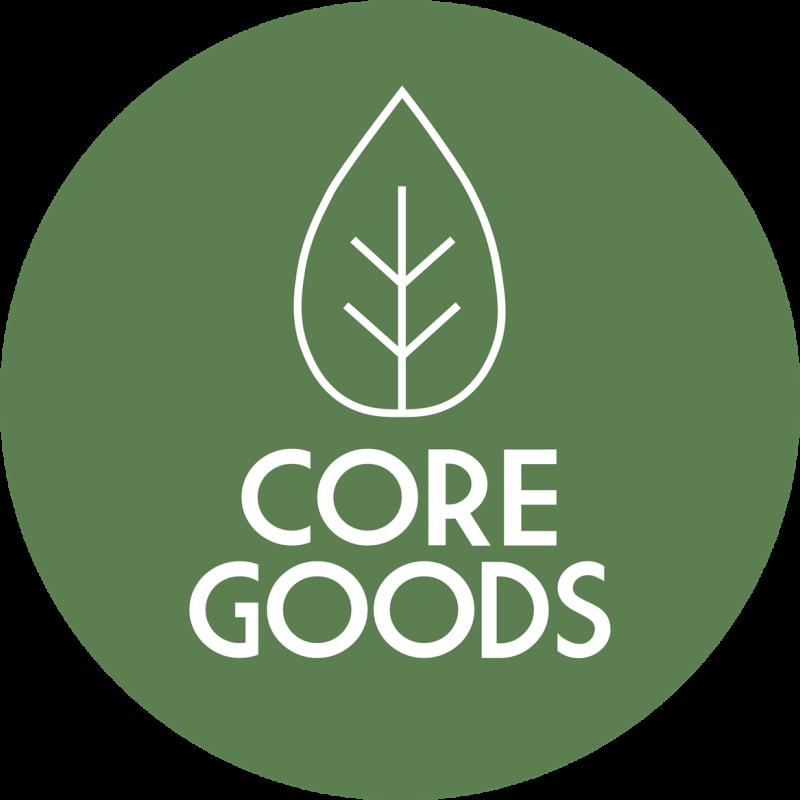 Core Goods Logo2