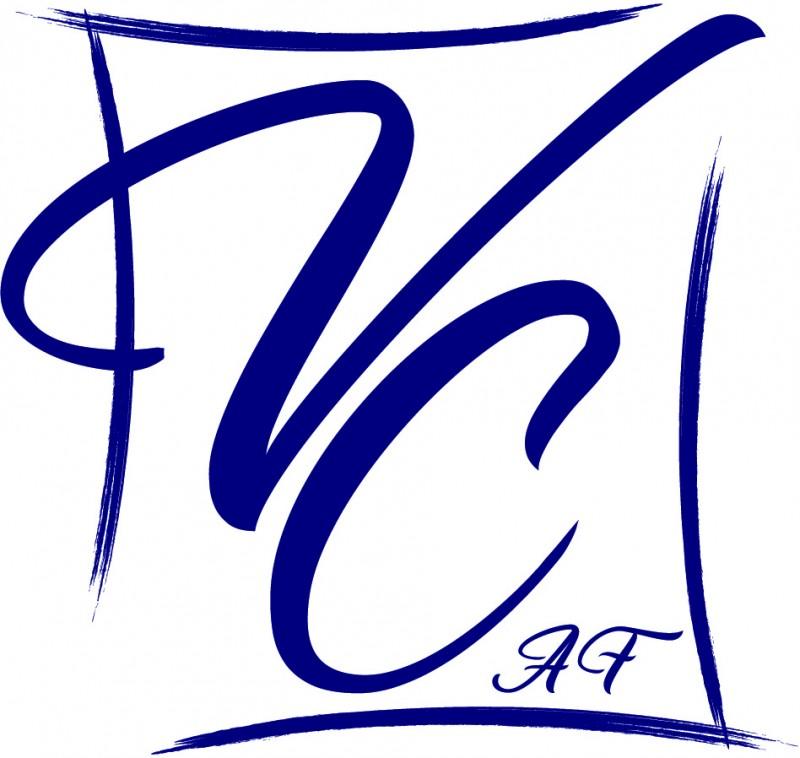 VCAF_N