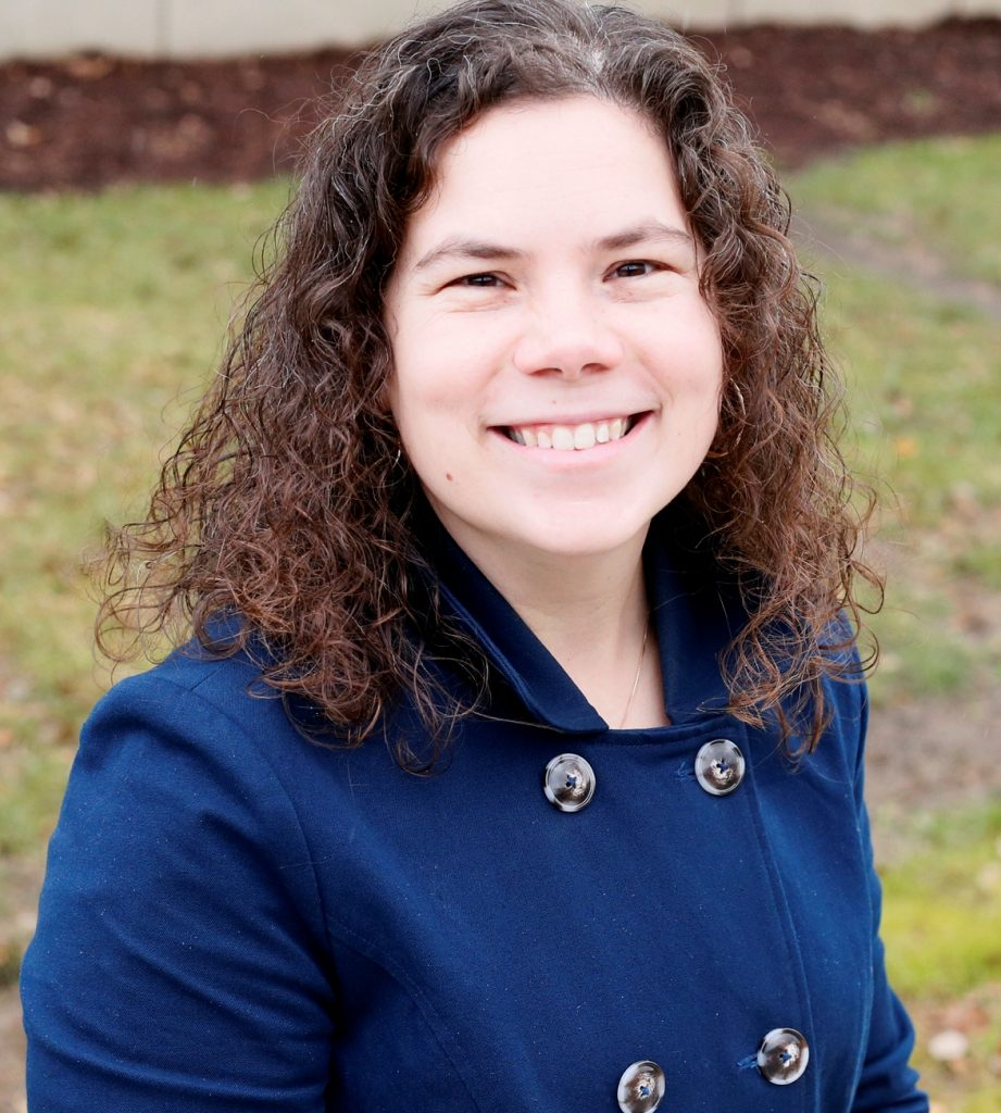 2019 Young Professional of the Year Nominees – Venango Area
